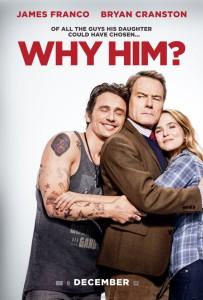 Почему он? (фильм)